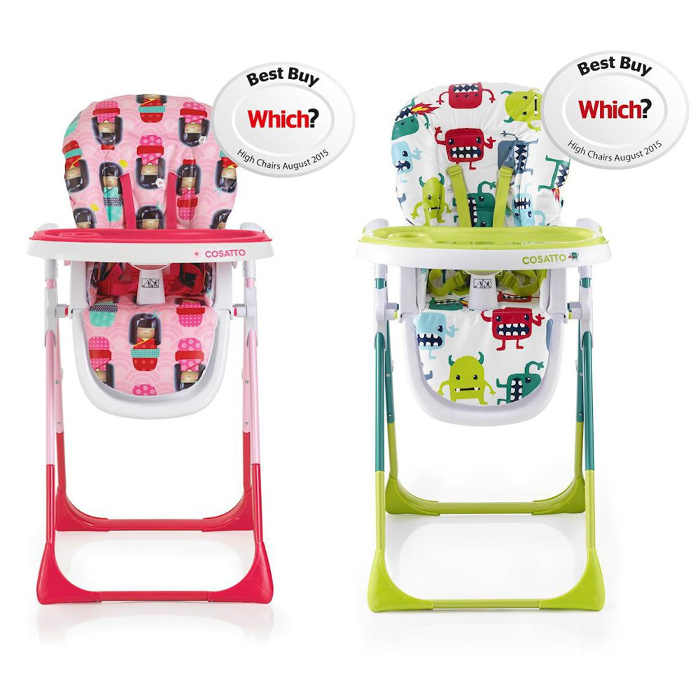 Cosatto_Highchairs
