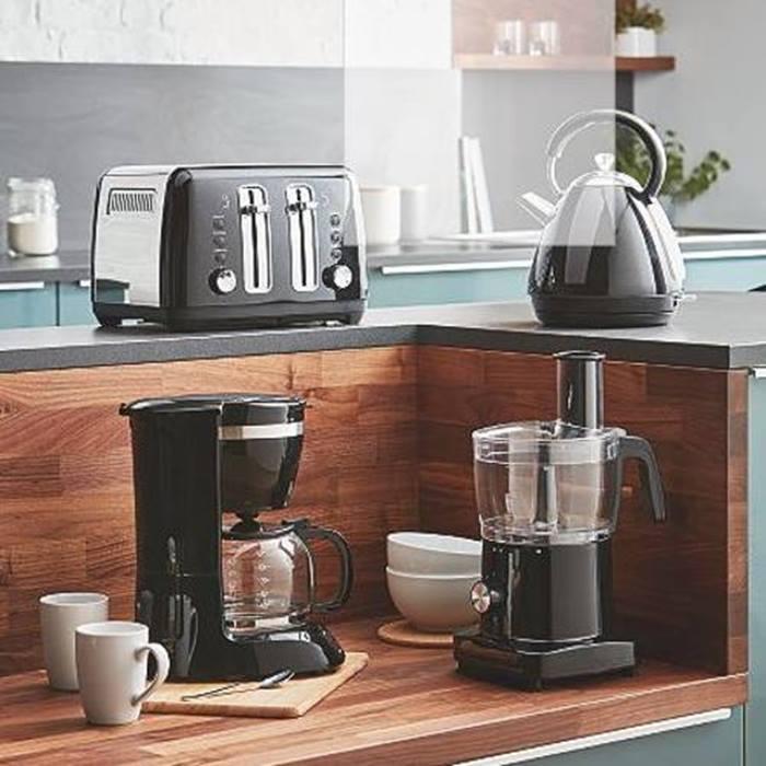 ASDA-Black-Kitchen-Appliances