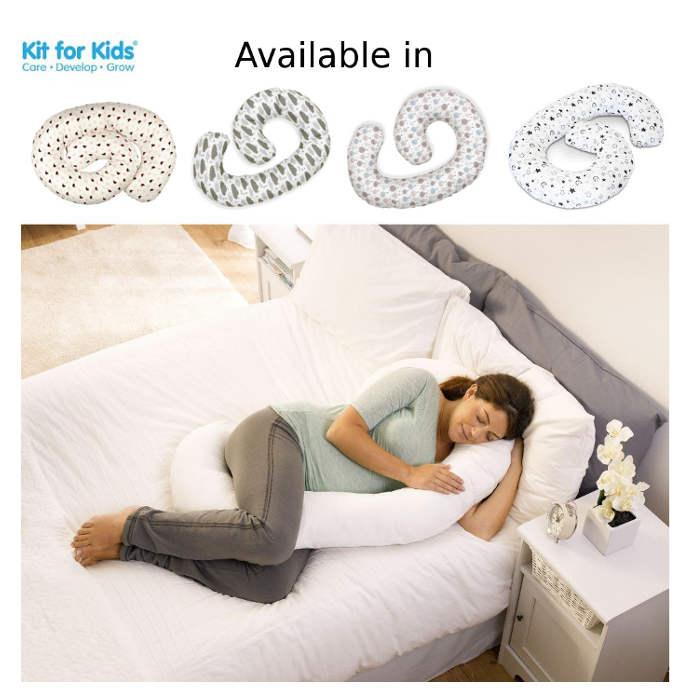Kit_Cuddle_Me_Pillows