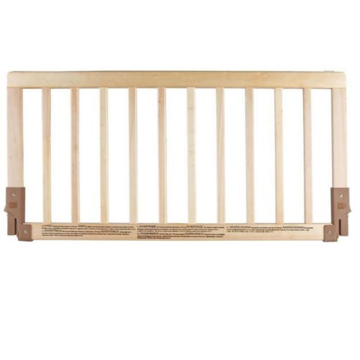 Baby Dan Gate