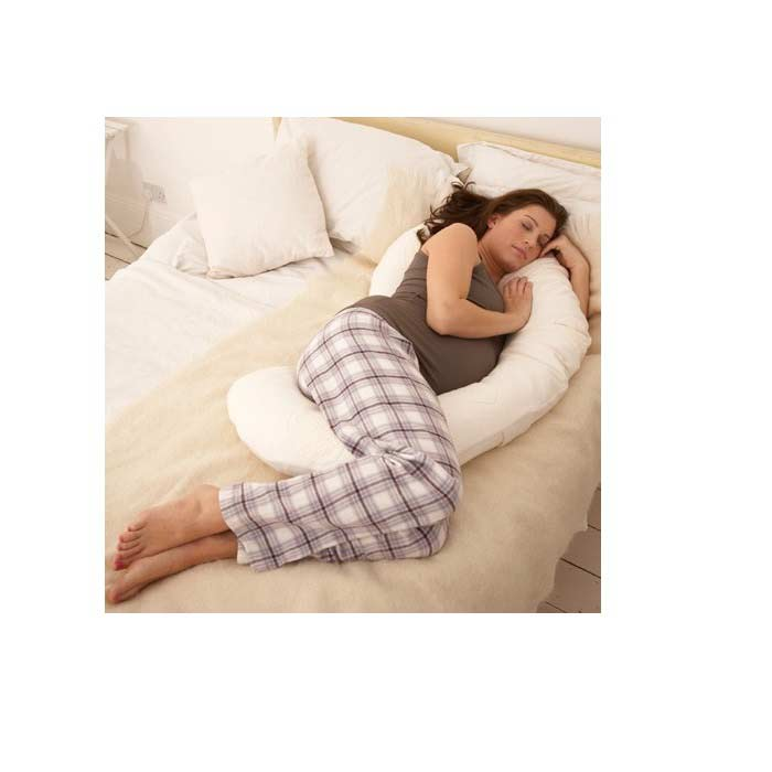 by-carla-heat-regulated-pillow