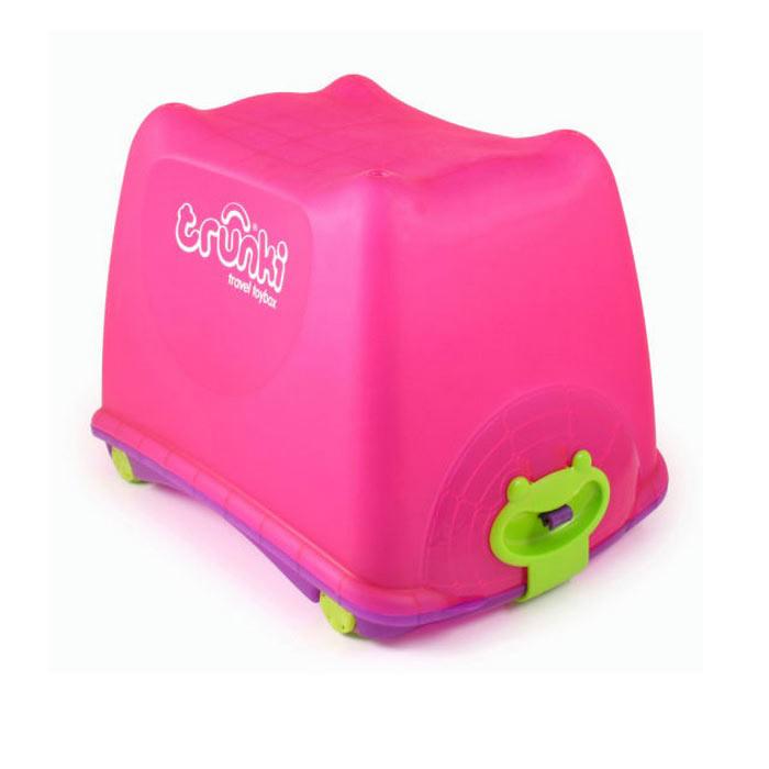 trunki-toybox