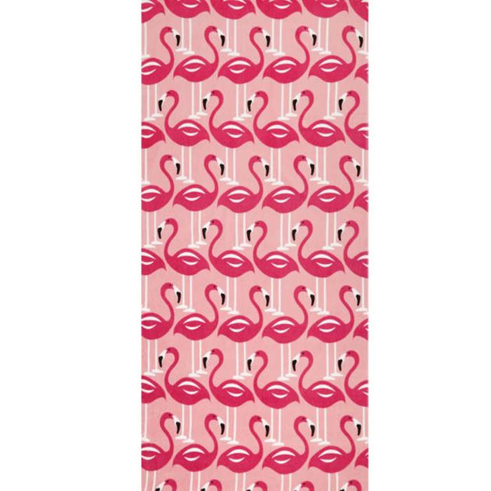 ADSA-Flamingo-beach-towel