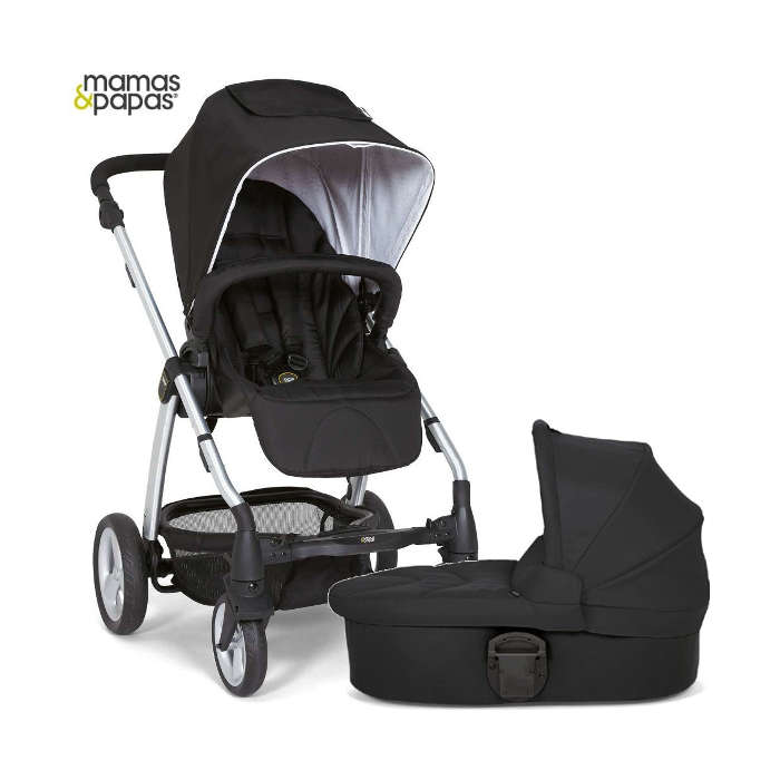 M_P_Stroller_Carrycot