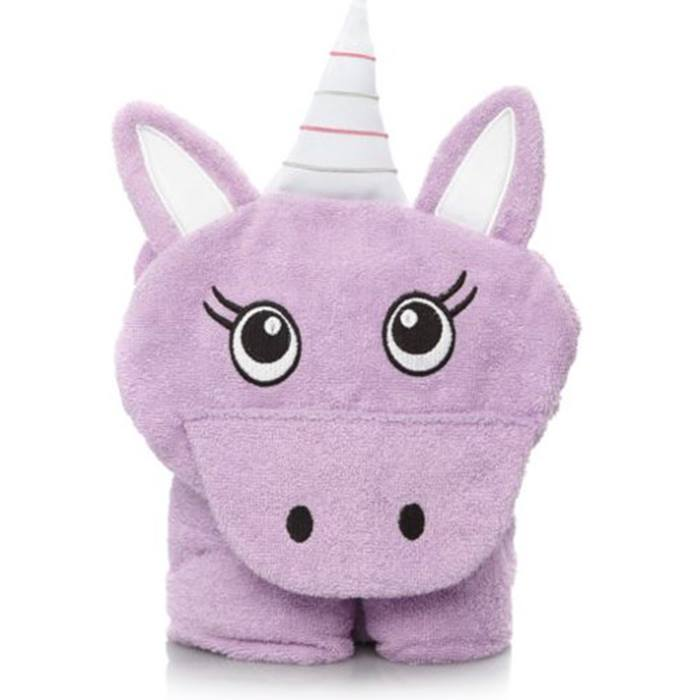 ASDA-Unicorn-Towel