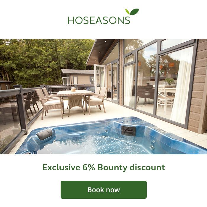 bounty-hoseasons-2-700x700