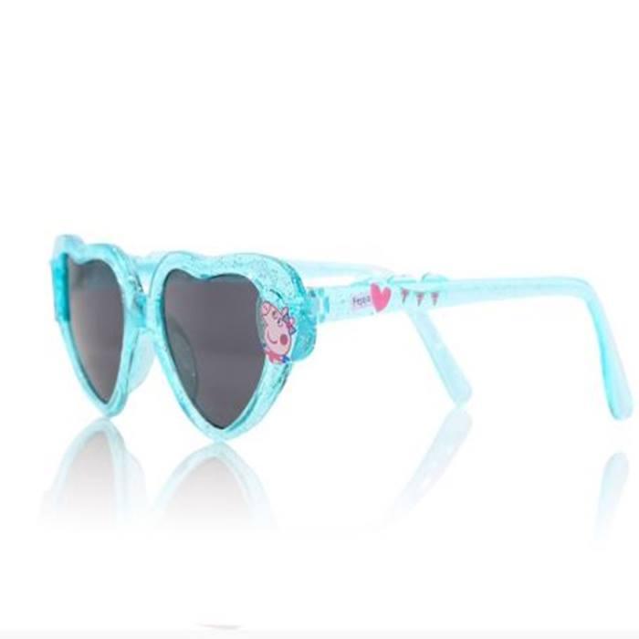 ASDA-Peppa-pig-sunglasses