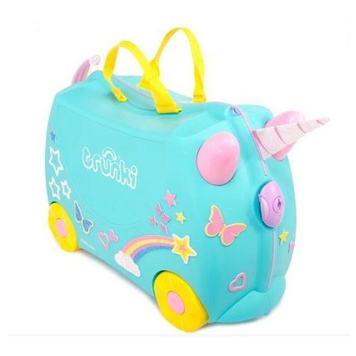 Kiddicare Trunki