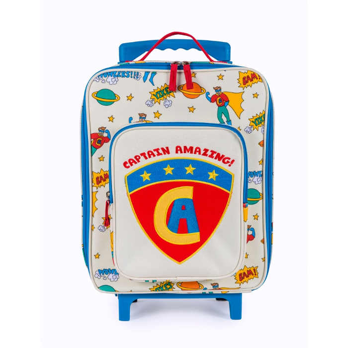 prod_1487337688_Wheelie Case Captain Amazing