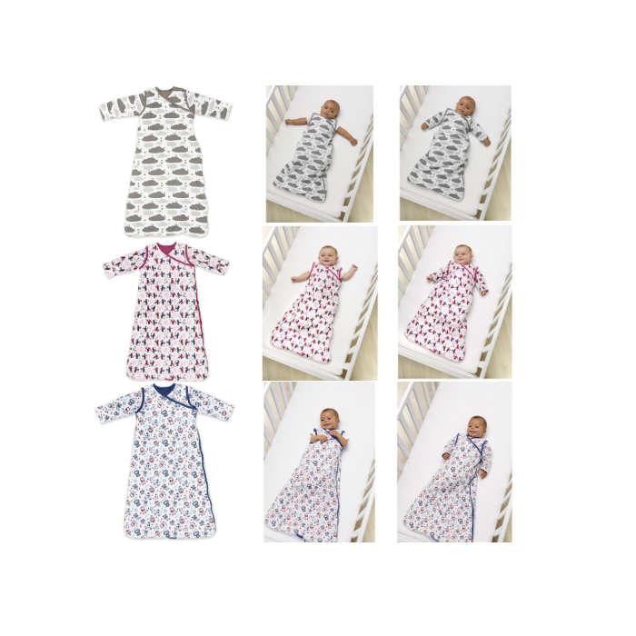 kit-for-kids-sleeping-bags