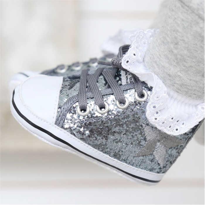 glitter-trainers