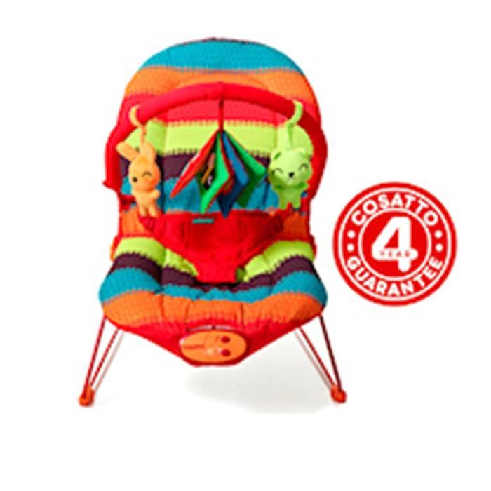 Cosatto-Bobbin-Bouncer-Knit-Wits-Circular