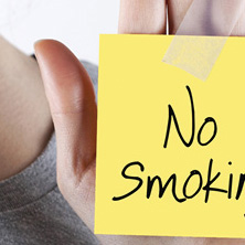 giving-up-smoking-in-pregnancy