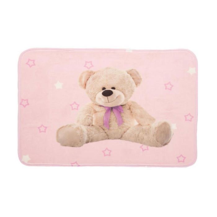 prod_1485272104_nursery_rug_pink_teddy