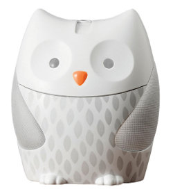 Owl skip hop