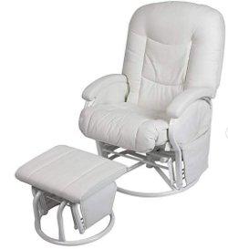nursery chair Dunelm