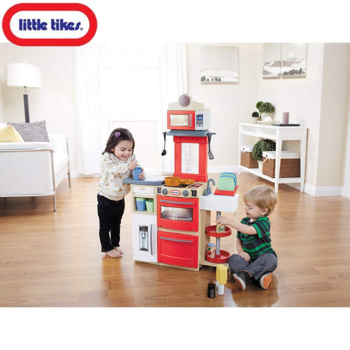 Little_Tikes_Kitchen