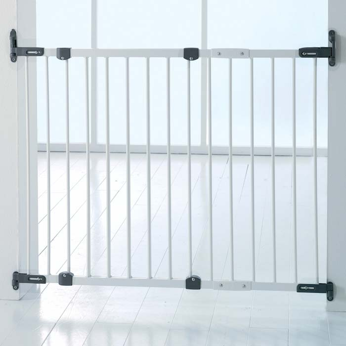 babydan-super-flexi-fit-safety-gate-white