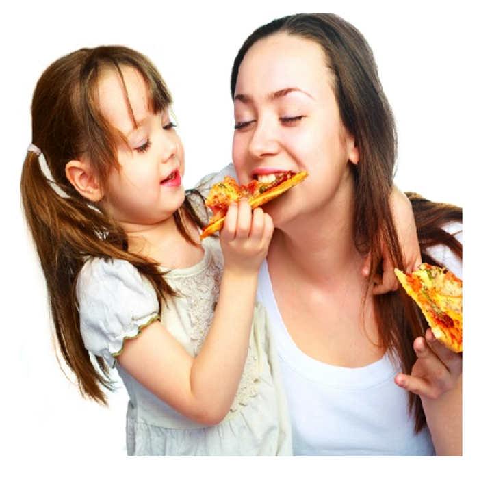 Pizza_Hut1