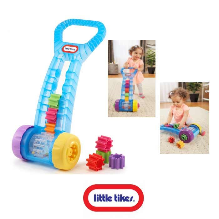 little-tikes-giggle-gears-tumbling-gears