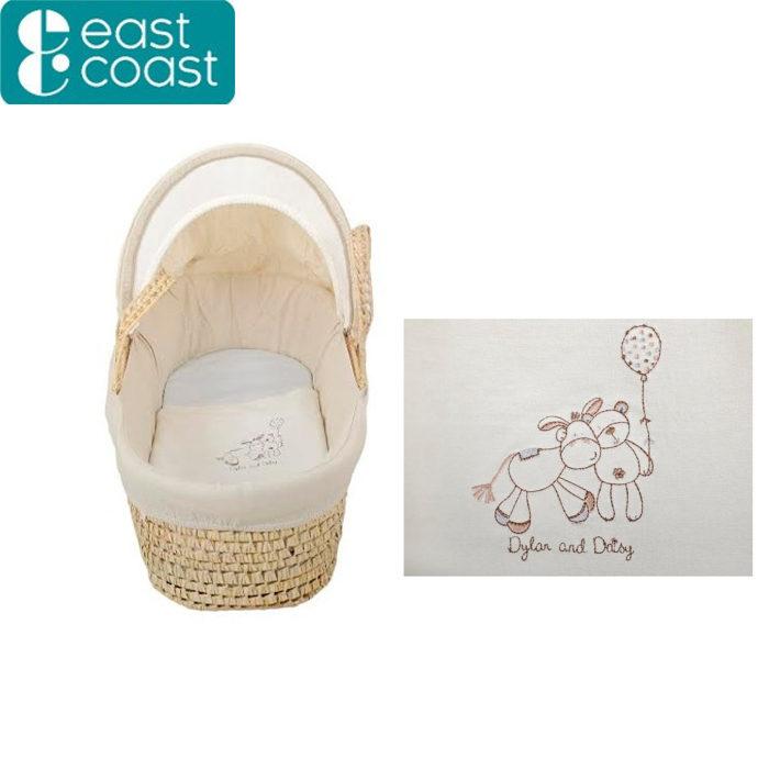 East_Coas_Mose_Basket