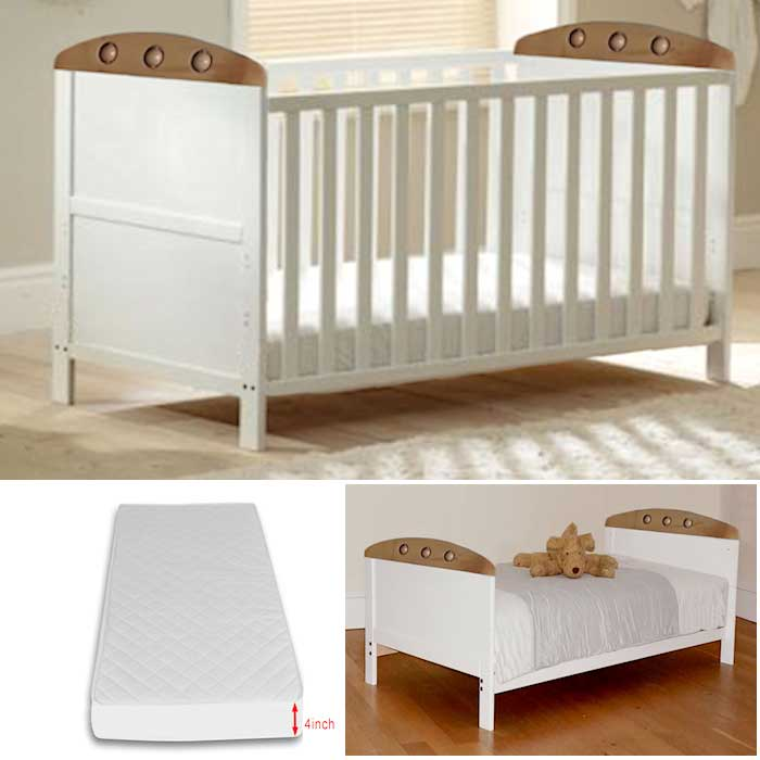 4baby-playball-cot-bed-with-fibre-mattress