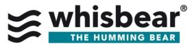 whisbear