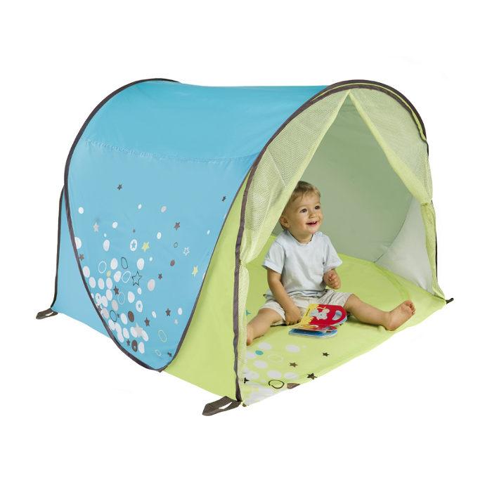 prod_000000_A038205-Tente-anti-UV-enfant