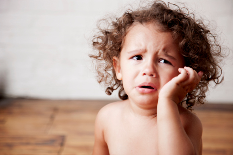 toddler sleep concerns 474
