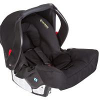 Graco Snugfix Group O car seat