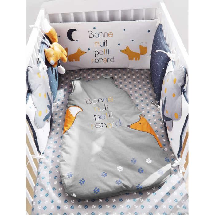 vertbaudet-babys-first-room