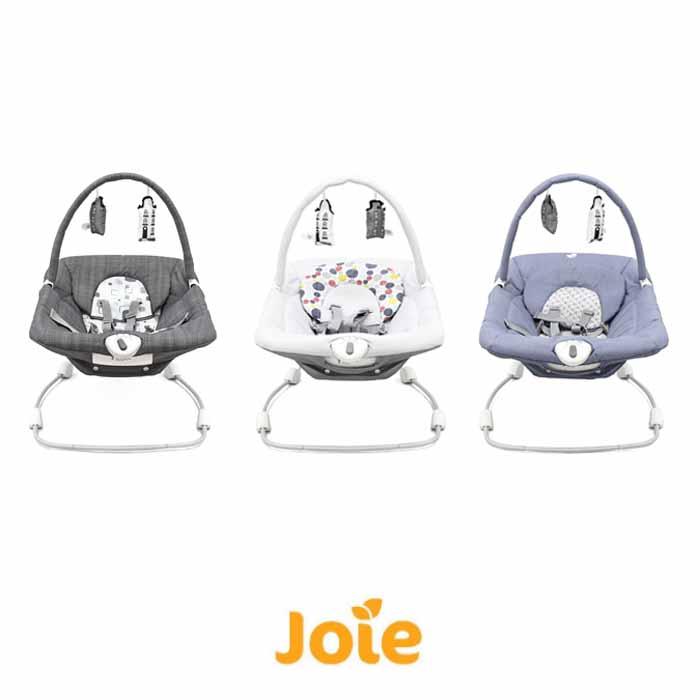 Joie Wish Bouncer
