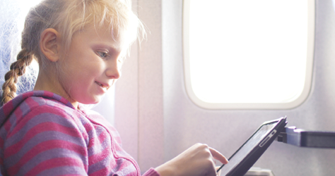kids-travel-gadgets