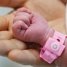 special-care-and-premature-babies