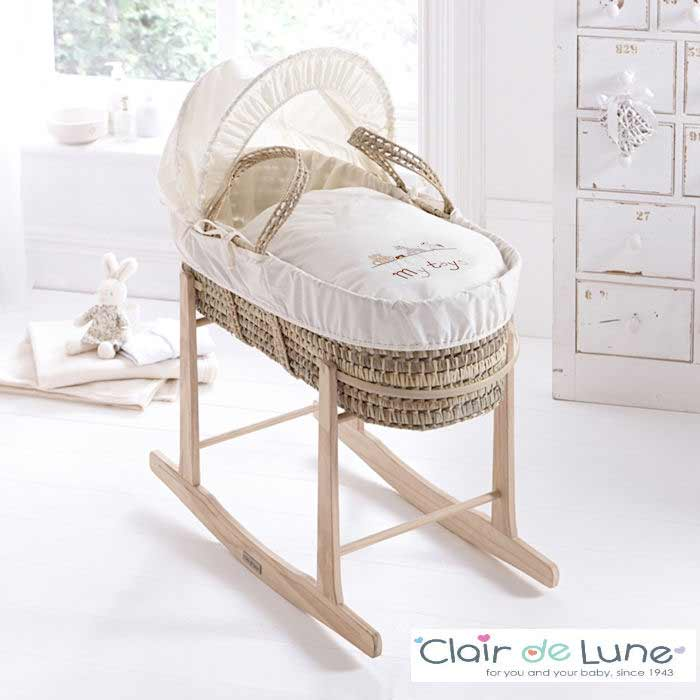 cdl-moses-basket-and-stand-my-toys-cream