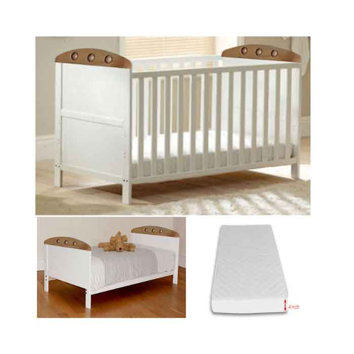 4baby-playball-with-foam-mattress