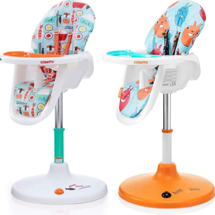 kk-Cosatto Highchair-v2
