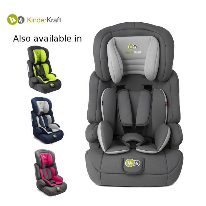 Kindkraft_Comfort