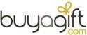 Buyagift.com
