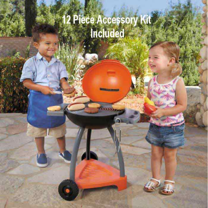 little-tikes-sizzle-and-serve-grill