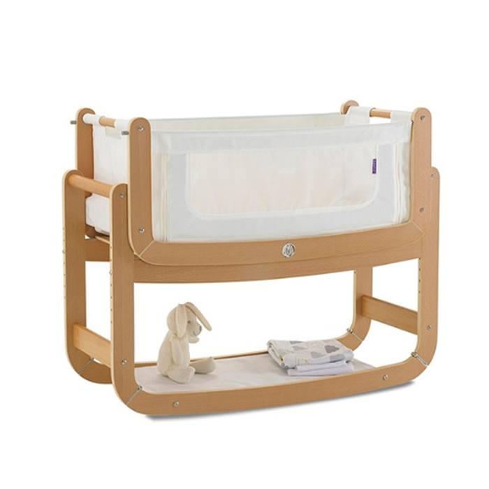 LEAD - Natural-Newborn-Snuzpod-Nursery-Furniture