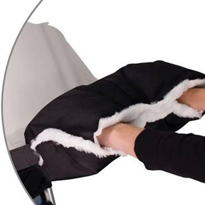 GoGroopie-stroller-hand-muff