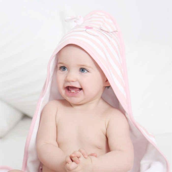 hooded-towel