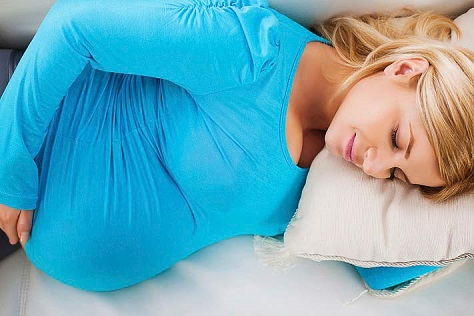 26 comfortable sleep position 474 width