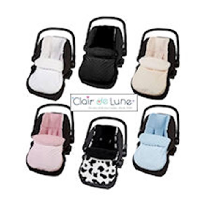 CDL-Car-Seat-Footmuff2-Circular