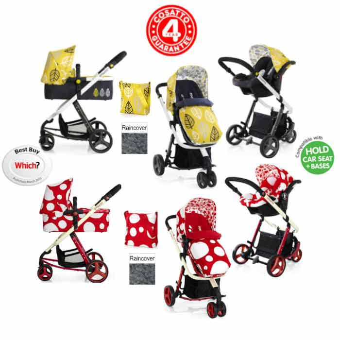 cosatto-giggle-travel-system