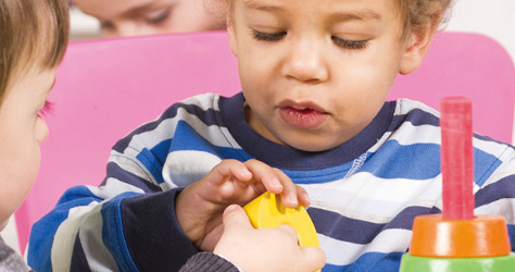 toddlers-learn-through-play