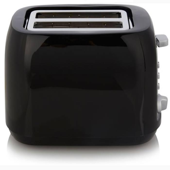 ASDA-Toaster