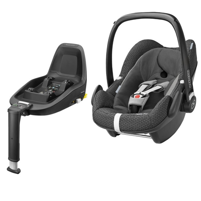 maxi-cosi-pebble-plus-group-0-car-seat-with-2way-fix-base-black-crystal