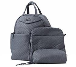 Tots by Smartrike Infiinty bag 250